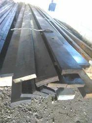 Metal Flats