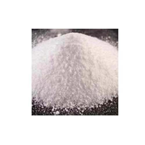 Neodymium Aluminium Borate