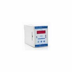 Universal Transmitter