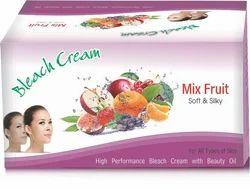 Bleach Cream Fruit