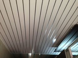 Pvc Panels Pvc Panel Oem Manufacturer From New Delhi