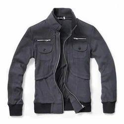 Winter Wear Jackets wsd8WR