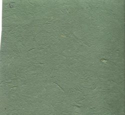 Bagasse Handmade Paper For Scrapbooking, Art And Crafts
