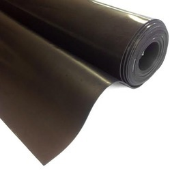 Rubber Sheet Manufacturers In Chennai Rubber Sheets