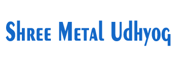 Shree Metal Udhyog
