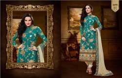 Awesome Salwar Suit Collection