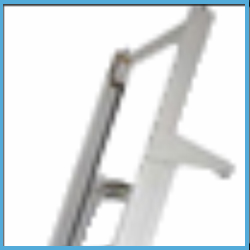 Single-Bucket-Conveyor