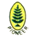 Pioneer Agro Industries