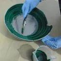 Vibratory Bowl Coating - Vibratory Feeder Bowl (VFB) Coating