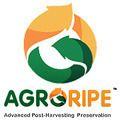 Advance Agro Ripe Pvt. Ltd