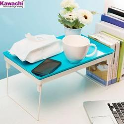 Multifunctional Table