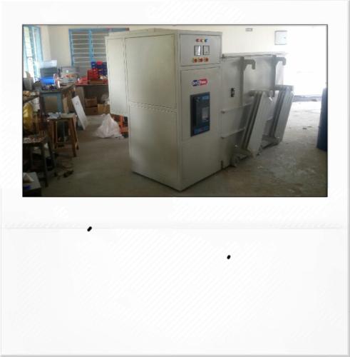 1000 KVA Industrial Stabilizer