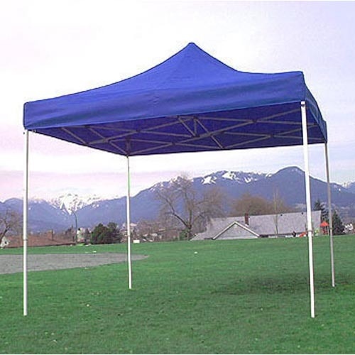 Gazebo Tents Design Home Decorating Ideas