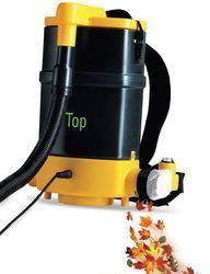 TOP Back Pack Vacuum Cleaner