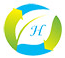 Hitech Enviro Engineers & Consultants Pvt. Ltd.