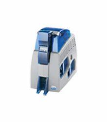 SP75 Printer(Plastic Card Printers)