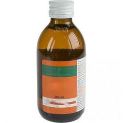 Proventil dosage