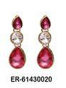 65 Designer Earrings