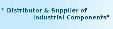Saiprasad Enterprises