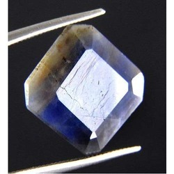 natural india mines blue sapphire buy online
