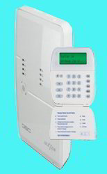 DSC Alexor Wireless Alarm