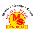 Mehta Steel Syndicate