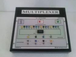 Voltage Multiplier (Doubler, Tripler, Quadrupler)