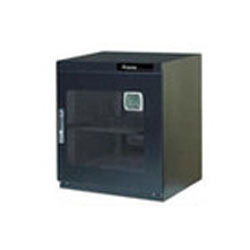 Moisture Proof Cabinets