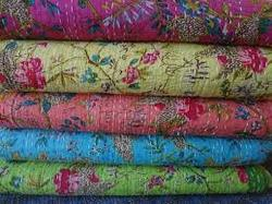 Print Hand Quilts