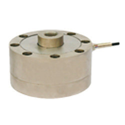 Testing Machine Load Cell