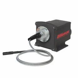 IR Pyrometer PRO Series Dual & Multi Wavelength