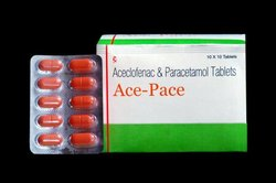 Ace-Pace Tablet