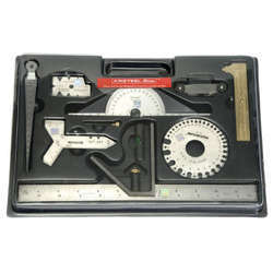 Precision Engineers Kit