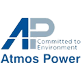 Atmos Power Pvt Ltd