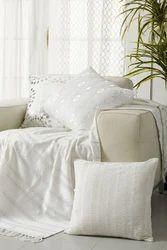 Applique+Work+Cushion+Cover