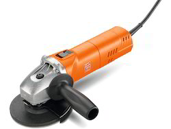 5 Inch FEIN WSG 8-125 Angle Grinder