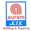Auram Machines (I) Pvt. Ltd.