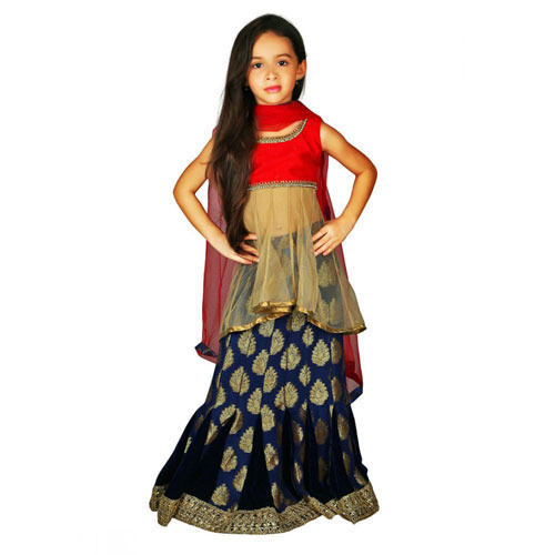 2fcd97f67ef Kids Wear - Children Wear Latest Price