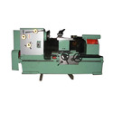 All Geared Extra Heavy Duty Lathe Machine