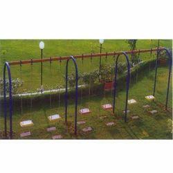 Multy Line Swing