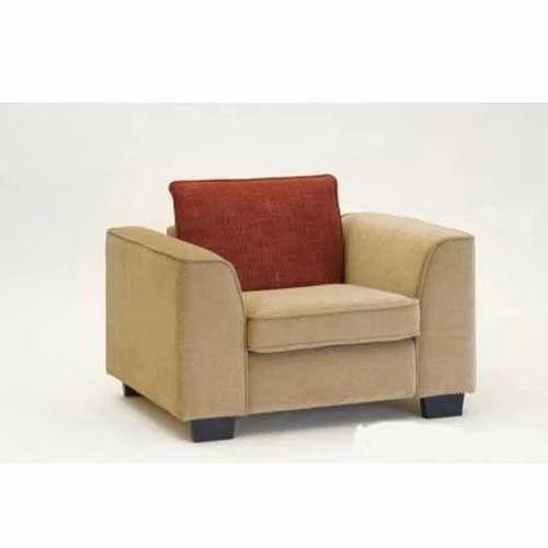 Clearance Furniture - CORT Furniture