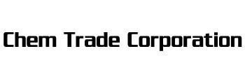 Chem Trade Corporation