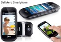 Multimedia Smart Android Mobile Phone