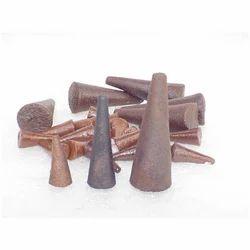 aromax brand aromatic incense cones