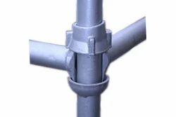 Cuplock System