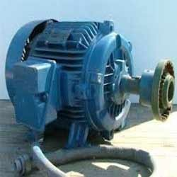 standard general purpose 3ph tefc motor