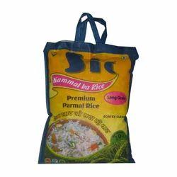 Rice+Bag