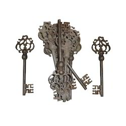 Keys Accessories