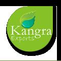 Kangra Exports Limited