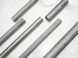 Super Duplex Steel Pipes